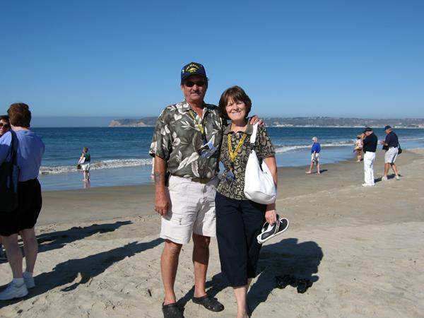 049_2007 San Diego CA Reunion