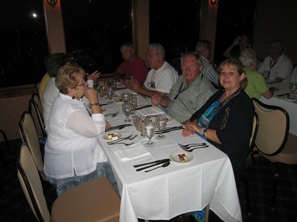075_2007 San Diego CA Reunion