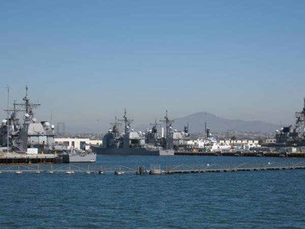 105_2007 San Diego CA Reunion