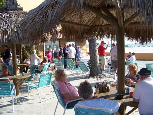 020_2008 St Pete Beach FL Reunion