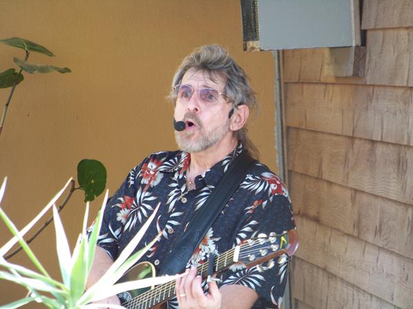 021_2008 St Pete Beach FL Reunion