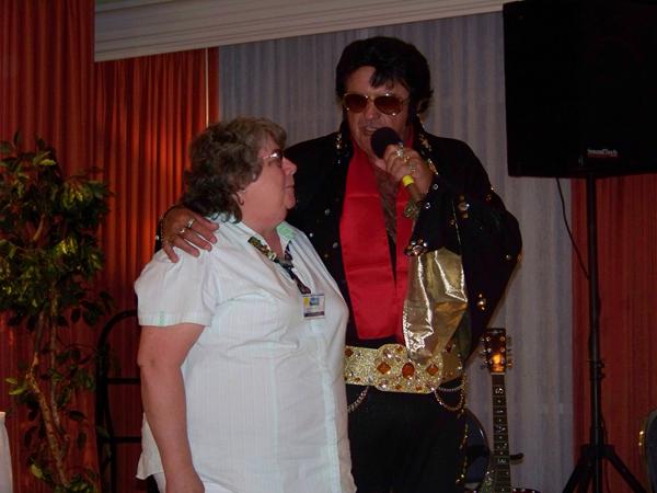 066_2008 St Pete Beach FL Reunion