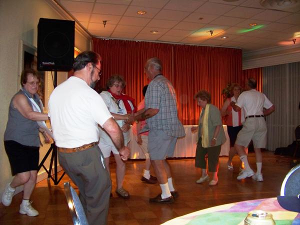 072_2008 St Pete Beach FL Reunion