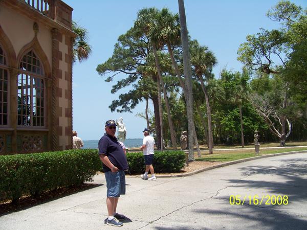089_2008 St Pete Beach FL Reunion