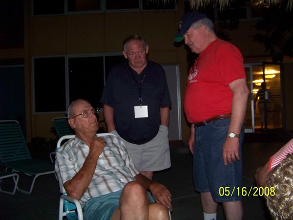 105_2008 St Pete Beach FL Reunion