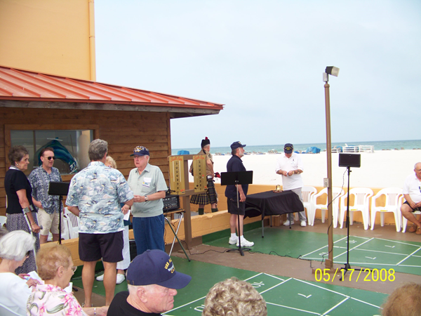 107_2008 St Pete Beach FL Reunion