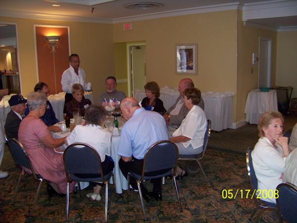 118_2008 St Pete Beach FL Reunion