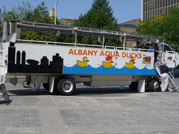 004_B Tour Albany