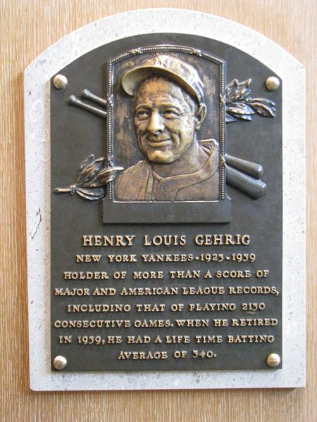 005_C Baseball Hall of Fame