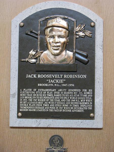 010_C Baseball Hall of Fame