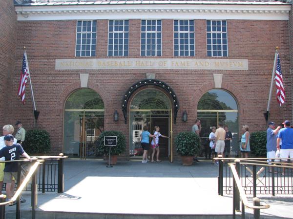 031_C Baseball Hall of Fame