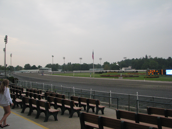 093_D Track