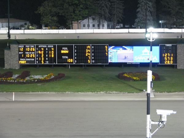 124_D Track