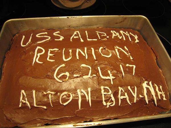 007_Reunion cake